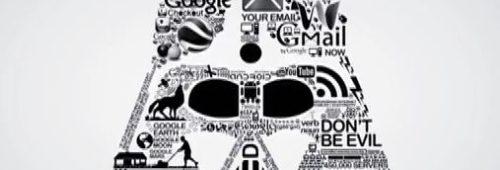 Droit l'oubli   Google refuse d'obéir CNIL justifie décision