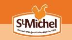 saintmichel
