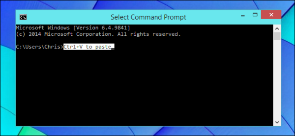 650x300xctrl-and-shift-keyboard-shortcuts-in-windows-10-command-prompt.png.pagespeed.ic.zkX7zdvAKh