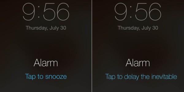 alarm-question-elite-daily1-800x400