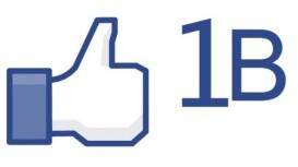 facebook-1billion-users