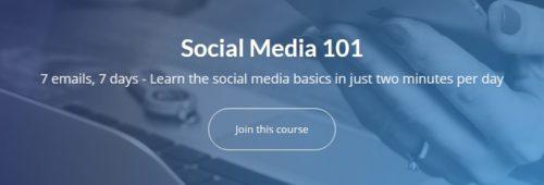 10 formations gratuites professionnels web