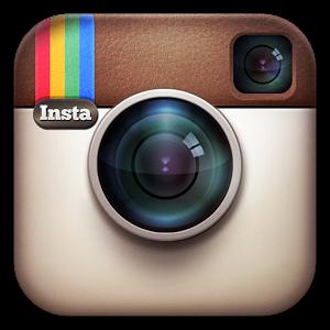 Instagram   bilan l'année 2015 France monde