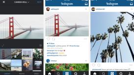 instagram-portrait-paysage