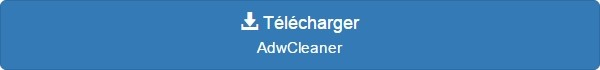 telecharger-adwcleaner
