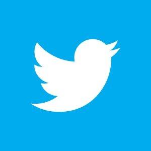 Étude   malgré influence  Twitter n'est apporteur trafic