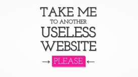 useless-web