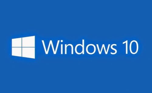 10 astuces Windows 10