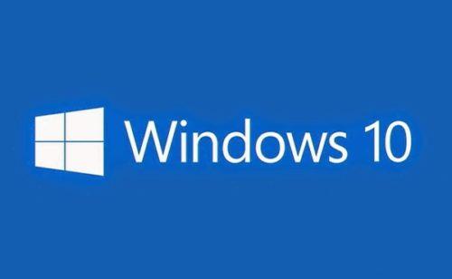 10 astuces Windows 10