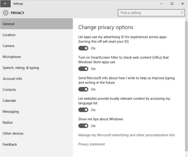 windows-10-privacy-window