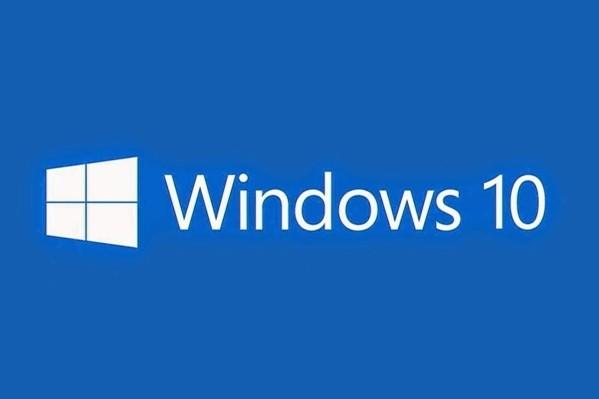 10 astuces pour windows 10 blog du mod rateur for Windows 7 bureau vide
