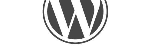 Sélection   10 plugins WordPress indispensables