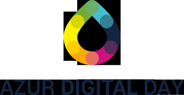 azur-digital-day