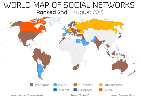 carte-reseaux-sociaux-aout-2015-rank-2