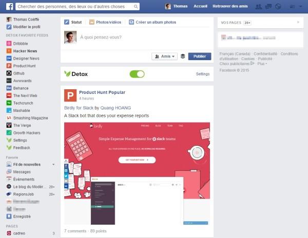detox-for-facebook
