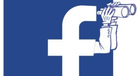 Facebook : la reconnaissance faciale pour lutter contre l'usurpation d'identité