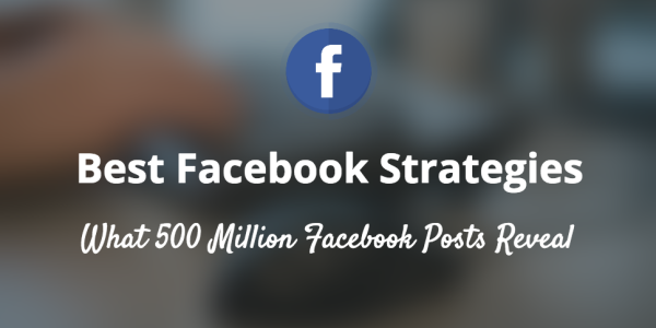 facebook-research