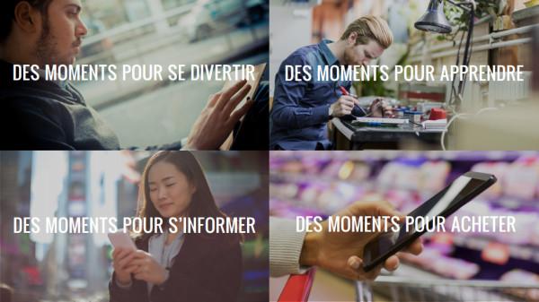 moments-google