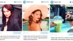 publicite-instagram-happn