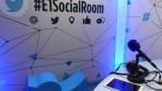 socialroom1