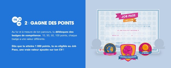 2-gagne-points