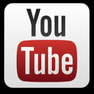 Des vidéos