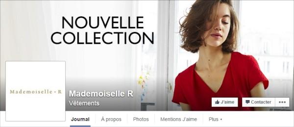 fb-mademoiselle-r