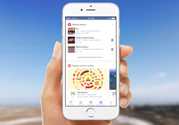 fb-notifications-tab-places