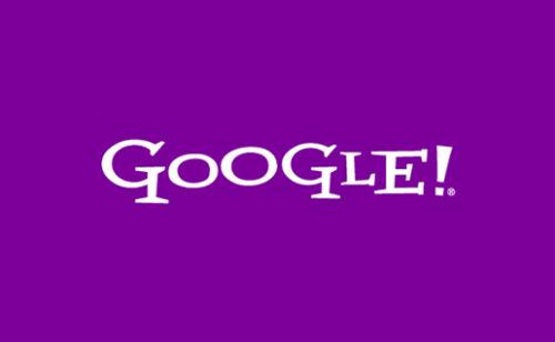 Yahoo   résultats recherche seront désormais déterminés… Google