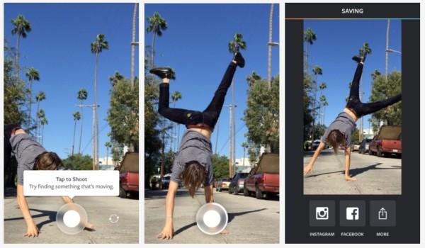 instagram-boomerang