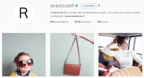 instagram-laredoute