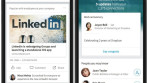 linkedin-app-1-640x525