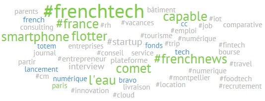 mots-clefs-frenchtech