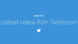 video-twitter