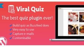 wp-viral-quiz