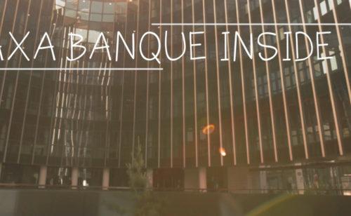 AX Banque présente stratégie Marque Employeur