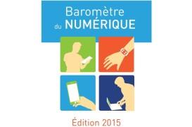 barometre-numerique-2015