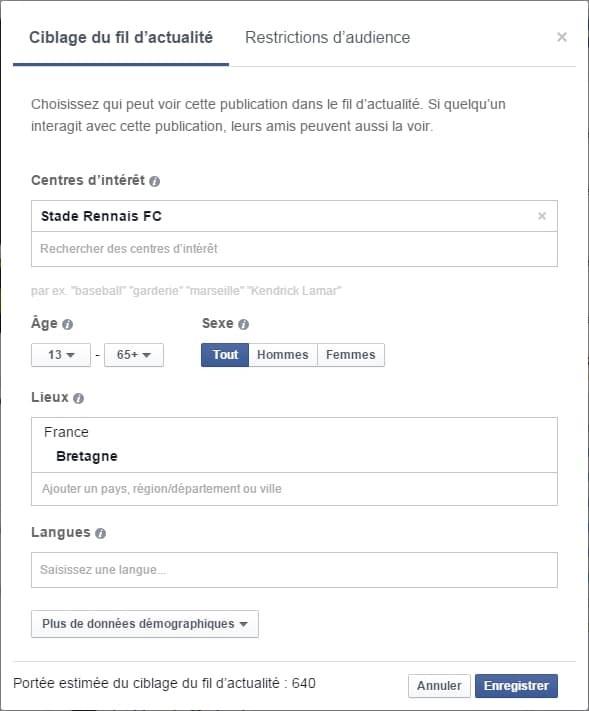 ciblage-facebook-region