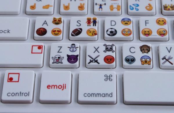 emoji 2