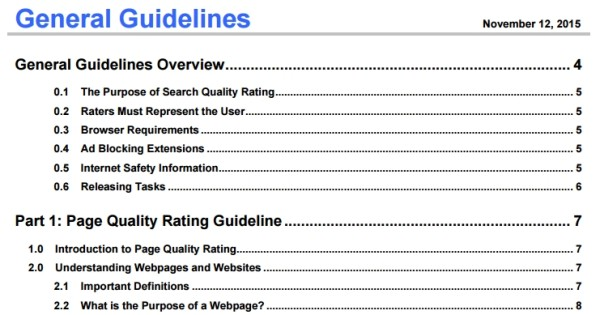 google-guidelines-2015