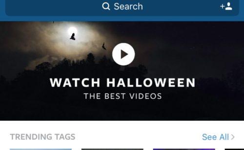 Instagram lance «stories» vidéo éditorialisées comme Snapchat