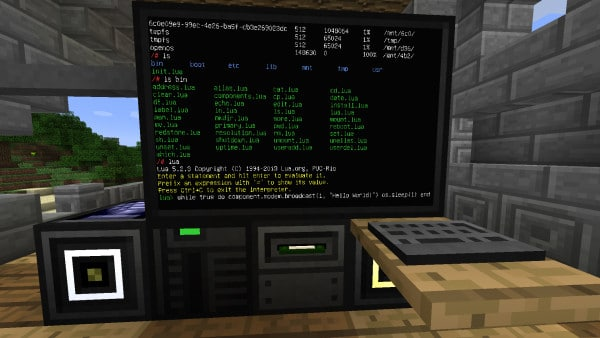minecraft-open-computers-mod