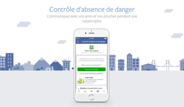 safety-check-facebook