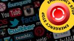 social-media-emergrncy-stop2-ss-1920-800x450