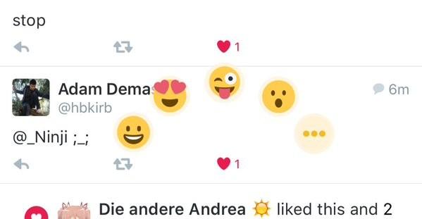 twitter-emojis-1