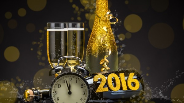 2016-tic-tac-horloge-champagne-bonne-annee