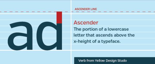 ASCENDER-01