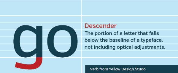 DESCENDER-01
