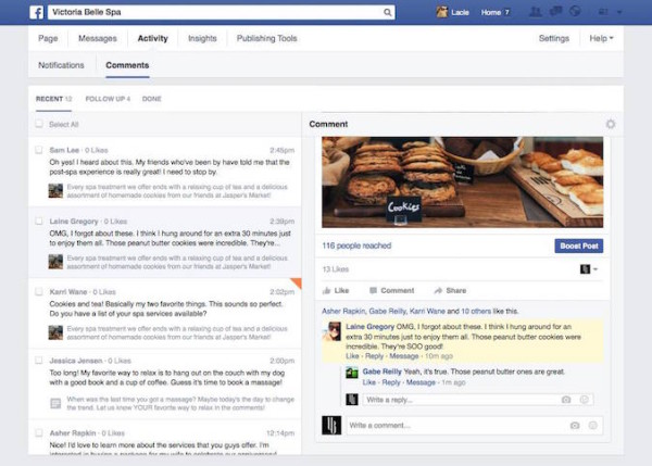 FacebookCRM2
