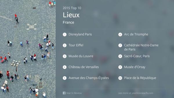 France_Places